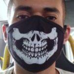 Profile photo of Marcelo Ildefonso