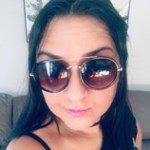 Profile photo of Nissia Cristina